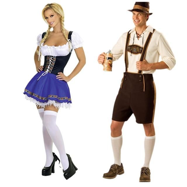 oktoberfesten outfit