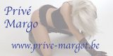 prive margot